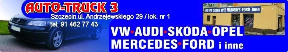 Auto-Truck 3.pl