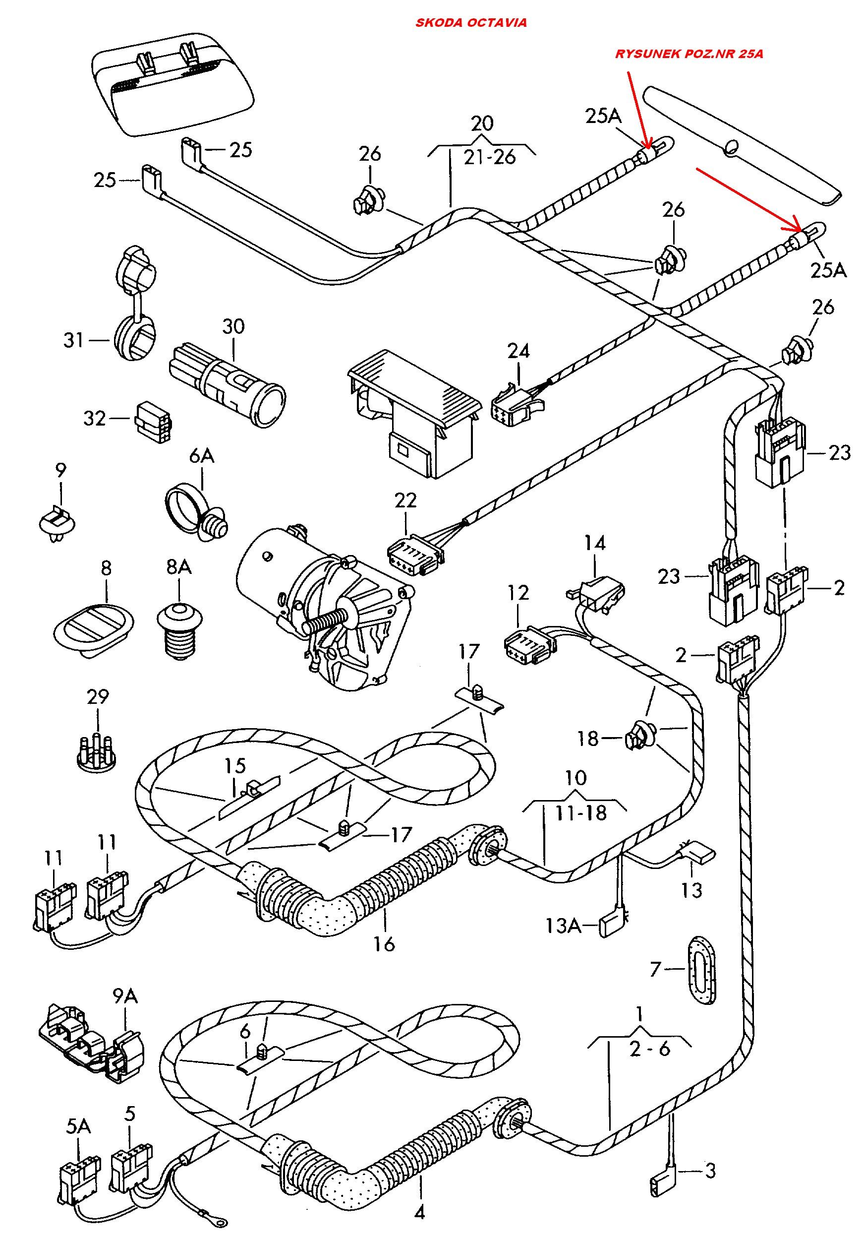 http://www.auto-truck3.pl/img/p/10005-21589.jpg