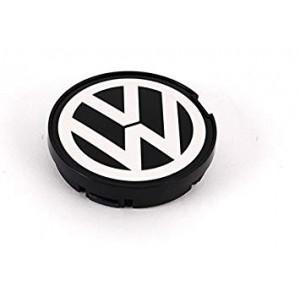 Dekielek,zaślepka okrągła 55mm ze znaczkiem-emblematem LOGO,kołpak ozdobny felgi aluminiowej VW....