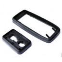 Zestaw uszczelek klamki zewnętrznej otwierania drzwi przednich i tylnych VW Golf II,Jetta II