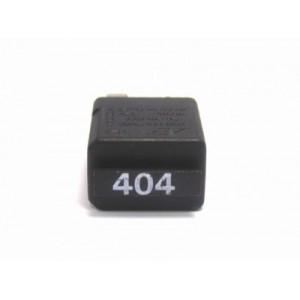 Przekaźnik nr 404 VAG: Audi,Seat,Skoda,VW