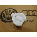Element ustalający pedał sprzęgła Audi...,Seat...,Skoda...,VW...,Ford Galaxy