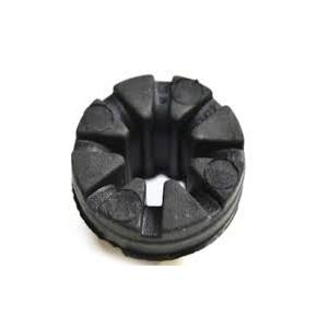 Tulejka gumowa-poduszka DOLNA mocowania chłodnicy Citroen Jumper,Fiat Ducato,Peugeot Boxer