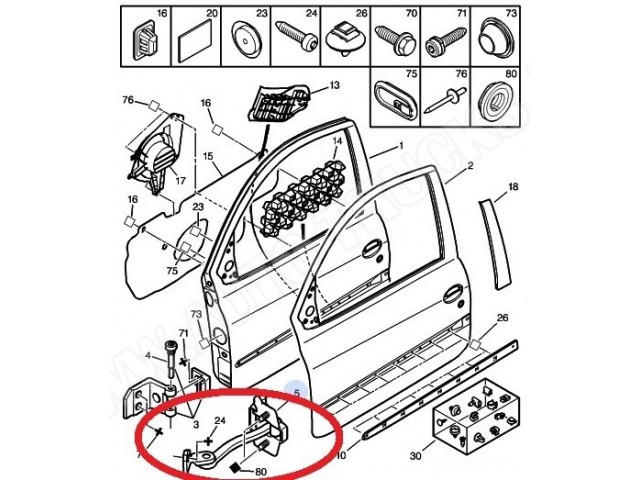 where is fuse box in kenworth t680