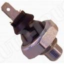 Czujnik ciśnienia oleju Audi, VW, Seat, Volvo