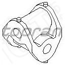 Kostka-złącze dźwigni wybieraka w skrzyni biegów Opel...