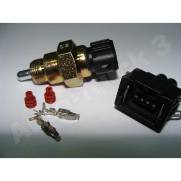 Vw Jetta Truck >> Włącznik-automat świateł cofania KPL z wtyczką-gniazdem ...