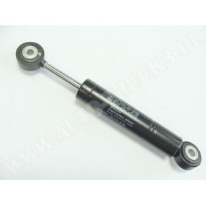 Amortyzator napinacza DB OM601-603 (siła tłumienia 55-900N)