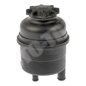 Zbiorniczek wyrównawczy płynu wspomagania układu kierowniczego BMW Serii 1 ,3,5,6,7,X3,X5,Z1,Z3