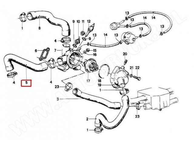 T25458898 Torque settings polo bah motor big ends moreover Ax15 further Erste Masszeichnung Des Cla Shooting Brakes furthermore Passat Leistungsdiagramme T3871961 also Transmisiones Ford. on 90 vw golf