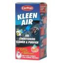 Środek do czyszczenia klimatyzacji CarPlan Kleen Air
