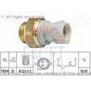Włącznik wentylatora chłodnicy FORD CVH 86-