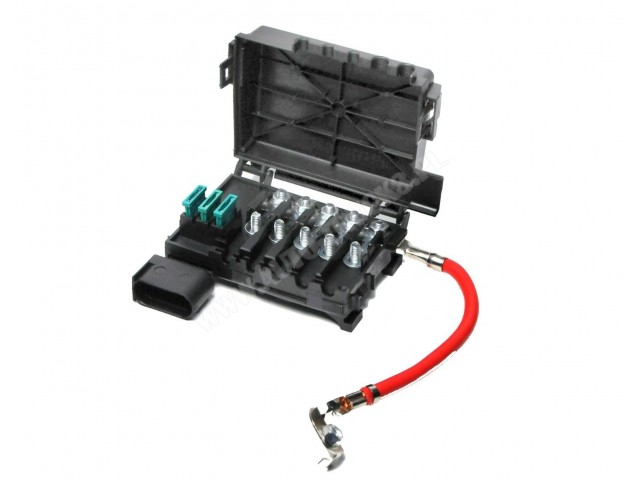 9139 16455 thickbox home fuse box replacement cost wiring diagrams fuse box replacement cost at honlapkeszites.co