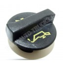 Korek wlewu oleju do silnika Citroen Jumper,Fiat Ducato,Peugeot Boxer III 2.2 HDI od 06r-