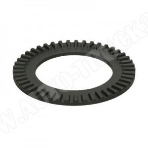Pierścień czujnika ABS tylnego koła AUD 80 ,90,100,A4,A6,Coupe