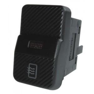 Włącznik-przełącznik ogrzewania tylnej szyby VW Corrado,Passat B3/B4,Polo,Transporter T4