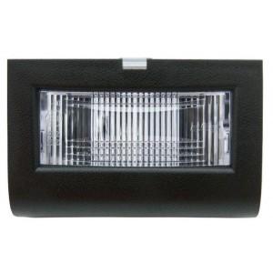 Lampka oświetlenia tylnej tablicy rejestracyjnej OPEL Vectra A 88-95r
