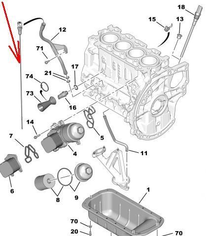 http://www.auto-truck3.pl/img/p/9948-21274.jpg