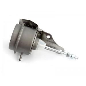Zawór podciśnieniowy sterowania turbosprężarką VW...,SKODA...,SEAT...,AUDI... 1.9TDI (105KM)/1.4TDI (80KM)